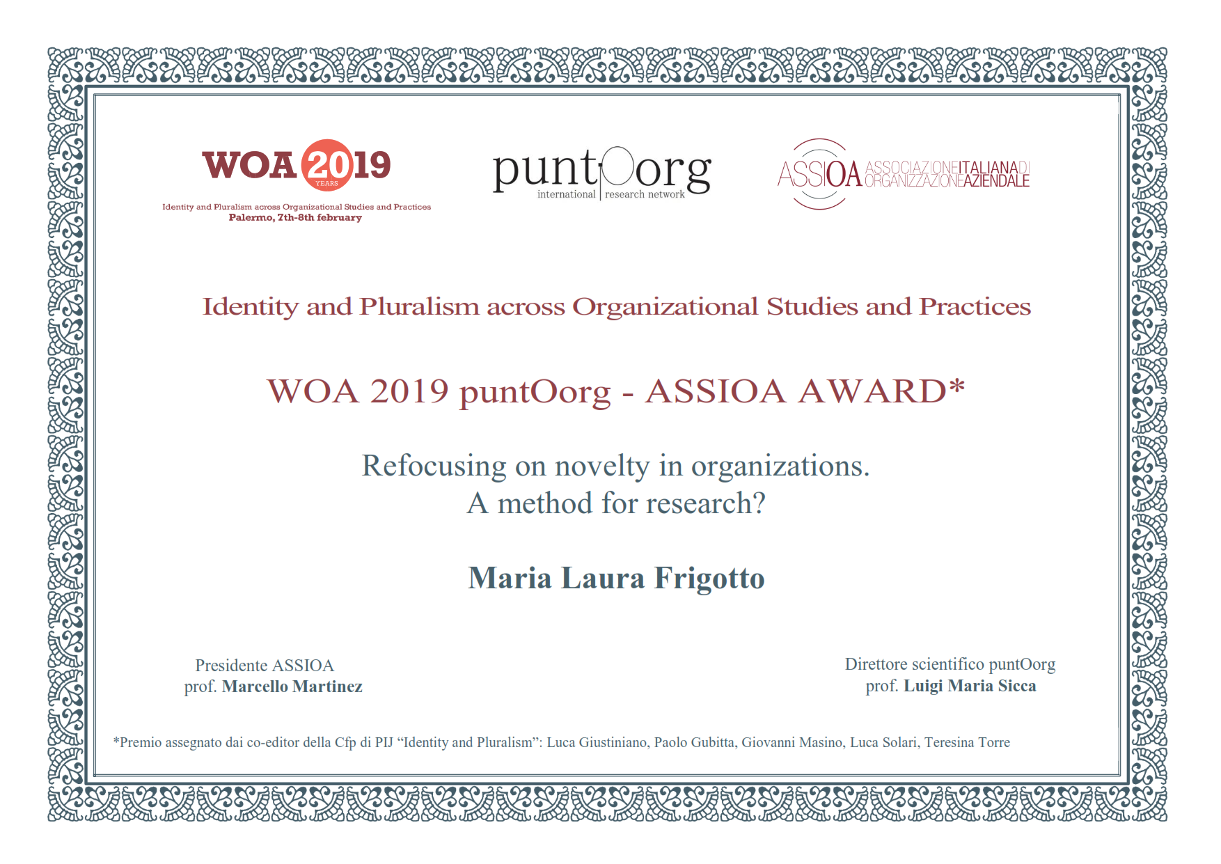 Definitivo puntOorg award 001