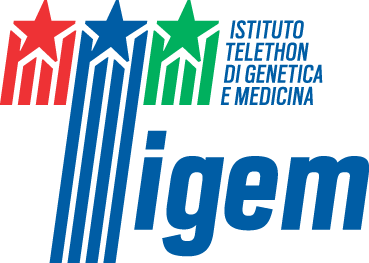 Logo Tigem RGB ita copia